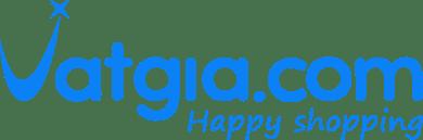 Vatgia.com